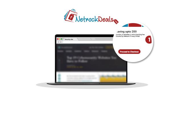 NetrockDeals