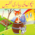 kids Urdu poems file APK for Gaming PC/PS3/PS4 Smart TV