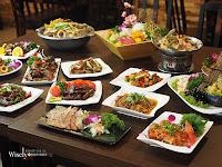 九龍江餐館
