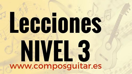 https://sites.google.com/site/composguitar/Home/libros-estudios-y-obras-de-guitarra/prueba-de-acceso-a-4-de-las-enseanzas-elementales