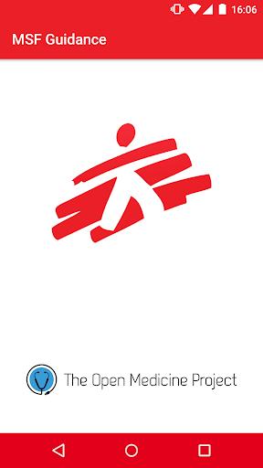 MSF Guidance