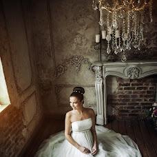 Wedding photographer Aleksandr Kraft (Alessandro). Photo of 02.06.2016