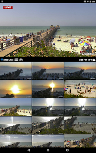Webcams 8