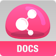 Check Point Capsule Docs  Icon