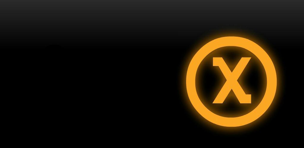 Xash3D FWGS 0 19 2 Apk Download - in celest xash3d hl APK free