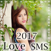 2017 Latest Love SMS
