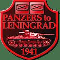 Panzers to Leningrad 1941 (full) icon