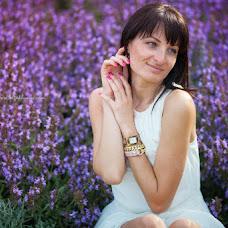 Wedding photographer Olga Klyaus (kasola). Photo of 05.05.2014