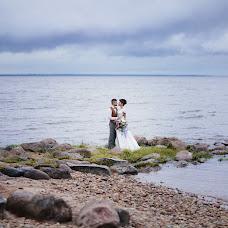 Wedding photographer Lana Lukashevich (LanaL). Photo of 14.01.2017