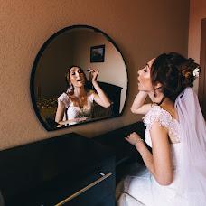 Wedding photographer Mariya Kekova (KEKOVAPHOTO). Photo of 11.09.2017