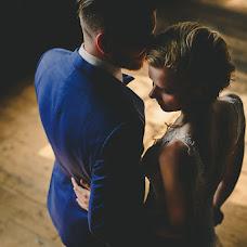 Wedding photographer Wouter Van twillert (vantwillert). Photo of 29.04.2016