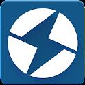 SnapFeed Brunei icon