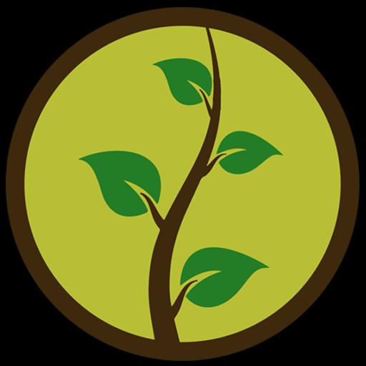 El Biólogo Apps avatar image