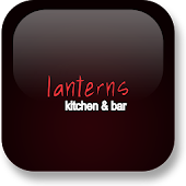 Lanterns mLoyal App