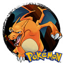 Charizard Pokemon Wallpapers HD Custom NewTab