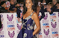 Alesha Dixon only turns her phone off on Christmas Day