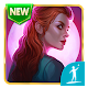 Endless Fables 3: Dark Moor (game)