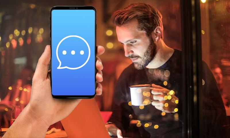 Download Free Tips To Used Beta Video Call And Chat APK