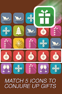 Holiday Magic - Christmas Fun- screenshot thumbnail