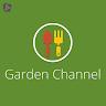 com.future.gardenchannel