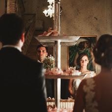 Wedding photographer Francesca angrisano (effeanfotografi). Photo of 08.10.2015