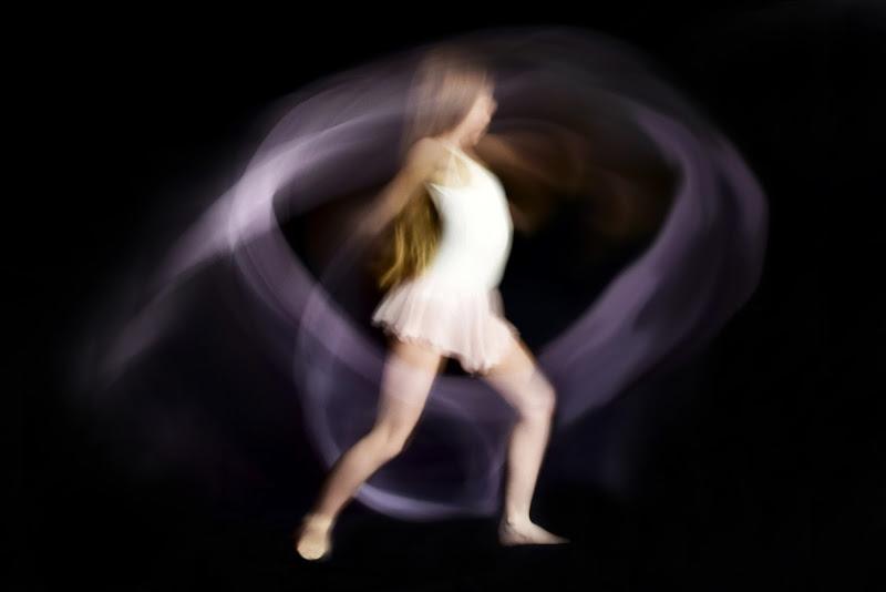 Eterea di BASTET-Clara