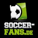 Soccer-Fans-Shop icon
