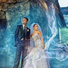 Wedding photographer Aleksey Boguta (bogutalex). Photo of 09.12.2012