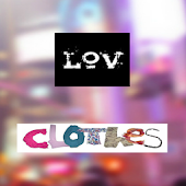 LOVclothes