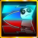 ぱんすろ2-育成RPGパチスロ目押し段位認定機能付きスロット icon