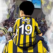 Tải 2017 Fenerbahçe Marşları miễn phí