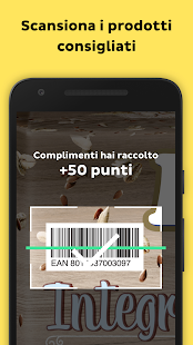 CheckBonus. Gift Card e Coupon- miniatura screenshot