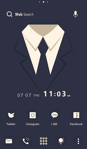 Men's Wallpaperu3000Suit Up! 1.0.0 Windows u7528 1