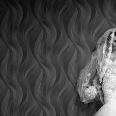 Wedding photographer SAUL GARCIA (saulgarcia). Photo of 03.11.2015
