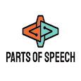 English Parts of Speech with Examples
