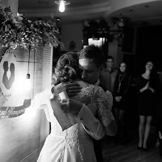 Wedding photographer Olga Volyanskaya (volyanska). Photo of 26.03.2016