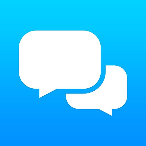 社交の位置情報 ビジネス・ソーシャル・出会い系ネットワーク LOGO-記事Game