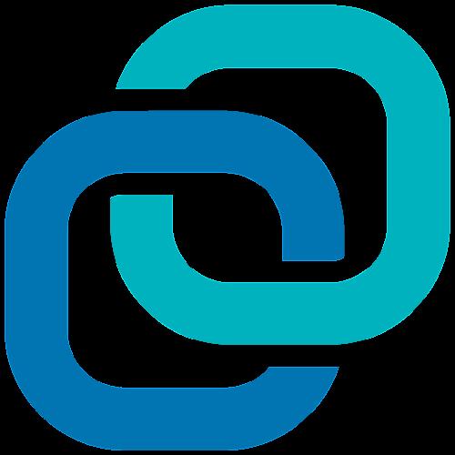 Hoxx VPN [Premium] 4.6.0