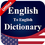 App Offline English Dictionary APK for Windows Phone