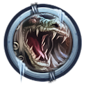 Dungeon Link Puzzle Quest icon
