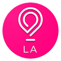 Los Angeles City Guide - L.A.