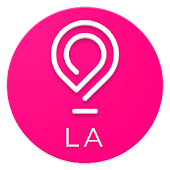 Los Angeles City Guide - L.A.