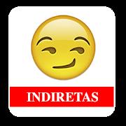 App Indiretas APK for Windows Phone