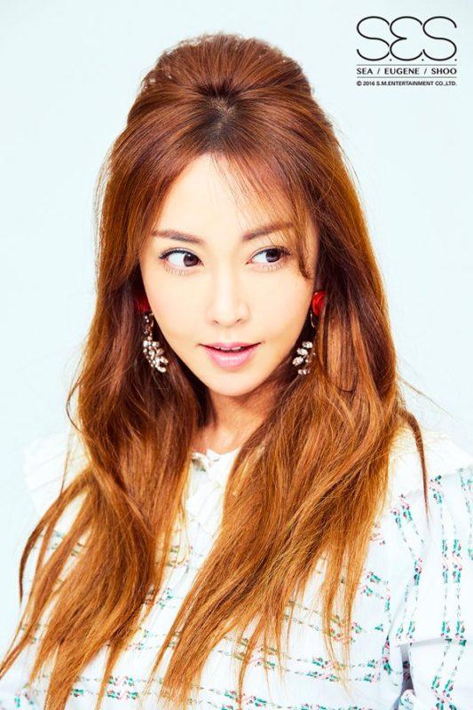 sooyoung6
