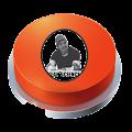 button yeah science ( jesse pinkman )