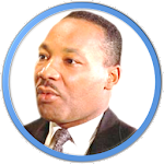 Martin Luther King, Jr quotes apk