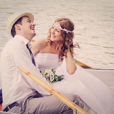 Wedding photographer Mira Lukavaya (miralukavaya). Photo of 15.05.2013