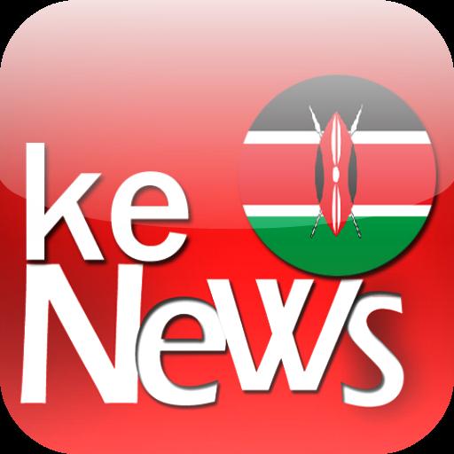 kenyan web stranica za upoznavanje strogo dolaze plesati tračevi za izlaske
