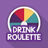 com.gtm.drinkingwheel