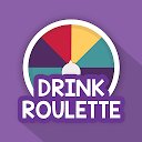 App Download Drink Roulette 🍻 Drinking Games app Install Latest APK downloader